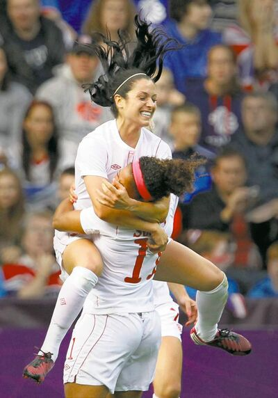 Alessandro Garofalo /reuters