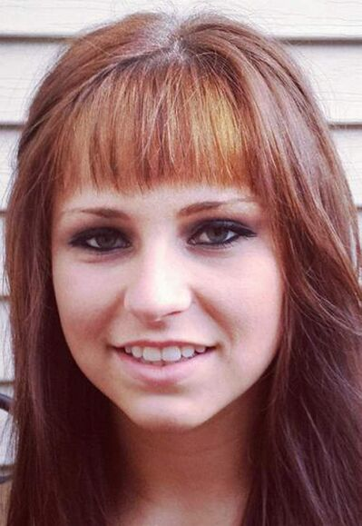 Jessica Naomi Jones was last seen Oct. 28.