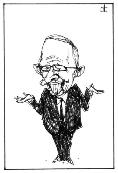 Sept 17 2010 winnipeg free press dale cummings edit dinky    SAM KATZ / CITY TAXES