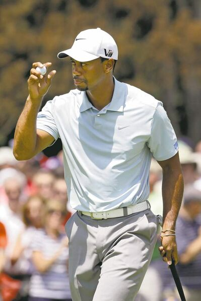 Mark Duncan / the associated press