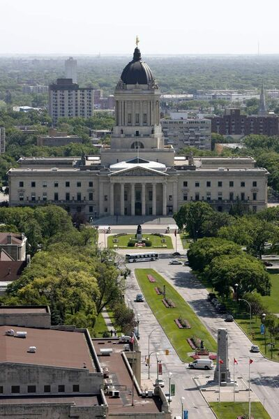 Due to legislative requirements brought in because of budget cuts, MLA and cabinet pay were frozen until April 2014 and cabinet pay reduced a further 20 per cent.