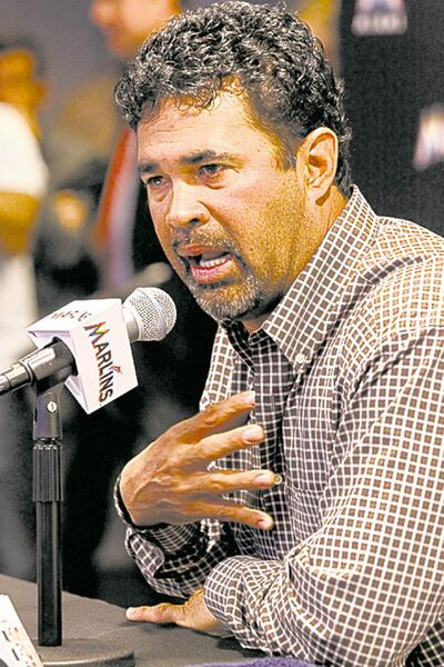 Al Diaz / Miami Herald / MCT