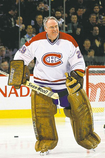 RICHARD WOLOWICZ / GETTY IMAGES