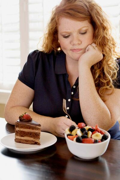 "Forget about ""cheat meals."" If you're going to deviate from your ideal eating habits, savour it and make it count. What we eat shouldn't engender feelings of guilt."