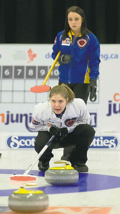 Mark O�Neill / Michael Burns Photography