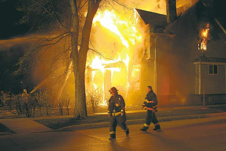 Shannon VanRaes photo
