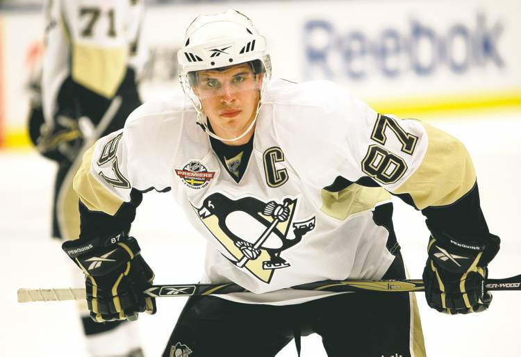 Sidney Crosby's ordeal has focused attention on concussions.