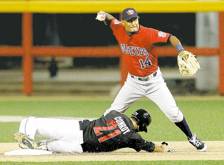 fernando salazar / wichita eagle
