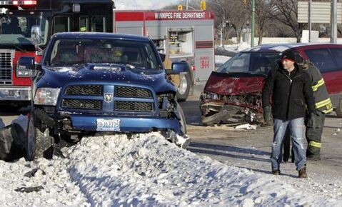MPI wants 3.4 % rate increase due tio spike in winter crashes