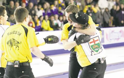 CCA / Michael Burns Photography / Mark O�Neill Photo