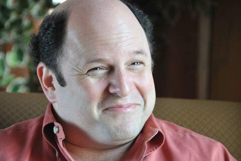 Actor Jason Alexander will perform at the Negev gala in Winnipeg on June 4.