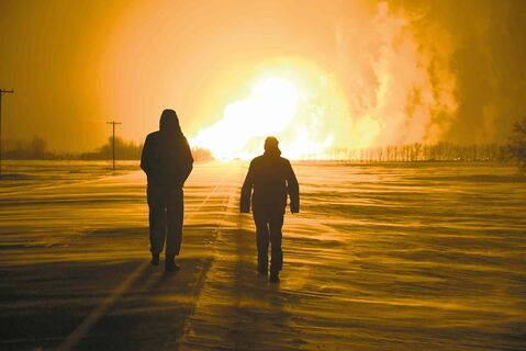 Jordan McRae photo