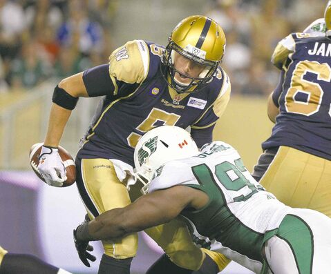 Fred Greenslade / reuters