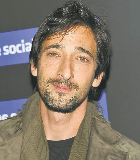 Evan Agostini / The Associated Press