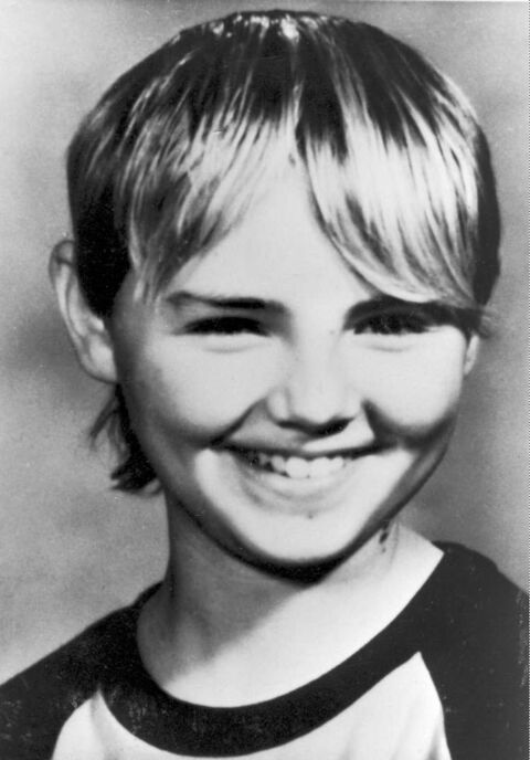 Jason McQuaker, 12, disappeared in June 1988. His father later admitted to two Winnipeg police officers that he had cremated and buried his son's remains, but denied taking Jason's life.