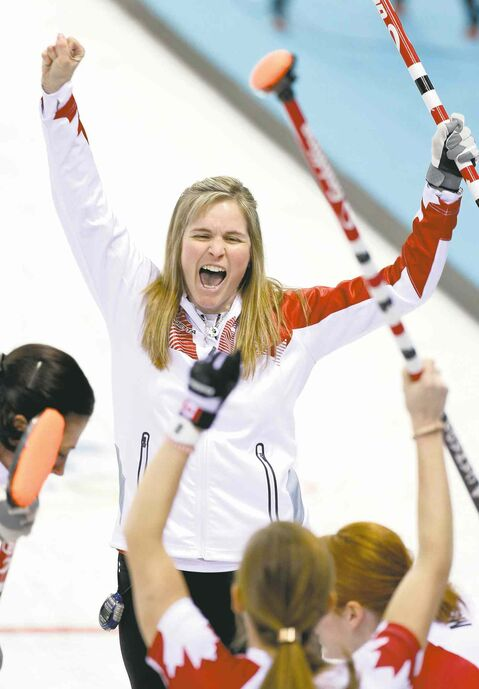 Robert F. Bukaty / the associated press files
