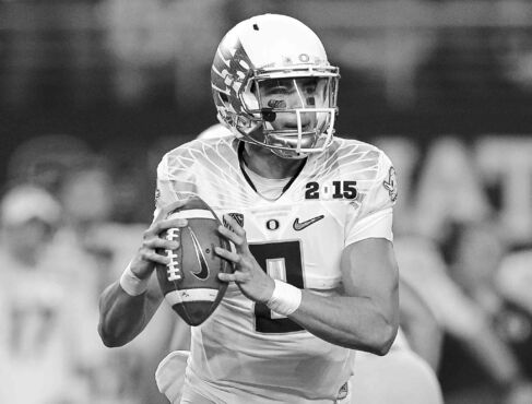 Eric Gay / the associated press files 