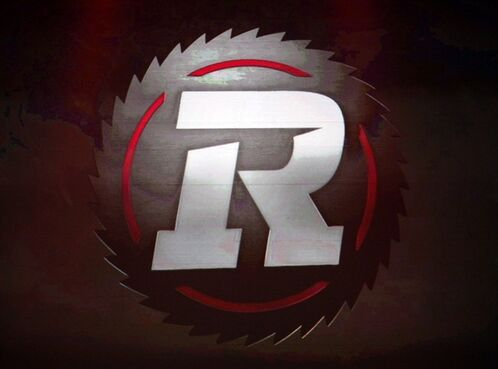 The logo for the Ottawa RedBlacks is displayed on a screen at an event to announce the name and logo for the new Ottawa CFL football franchise in Ottawa on Saturday, June 8, 2013. The expansion Redblacks will make their official return to the CFL on the road.The CFL unveiled its 2014 schedule Wednesday and the Redblacks will play their first-ever regular-season game in Winnipeg against the Blue Bombers on July 3.THE CANADIAN PRESS/Patrick Doyle