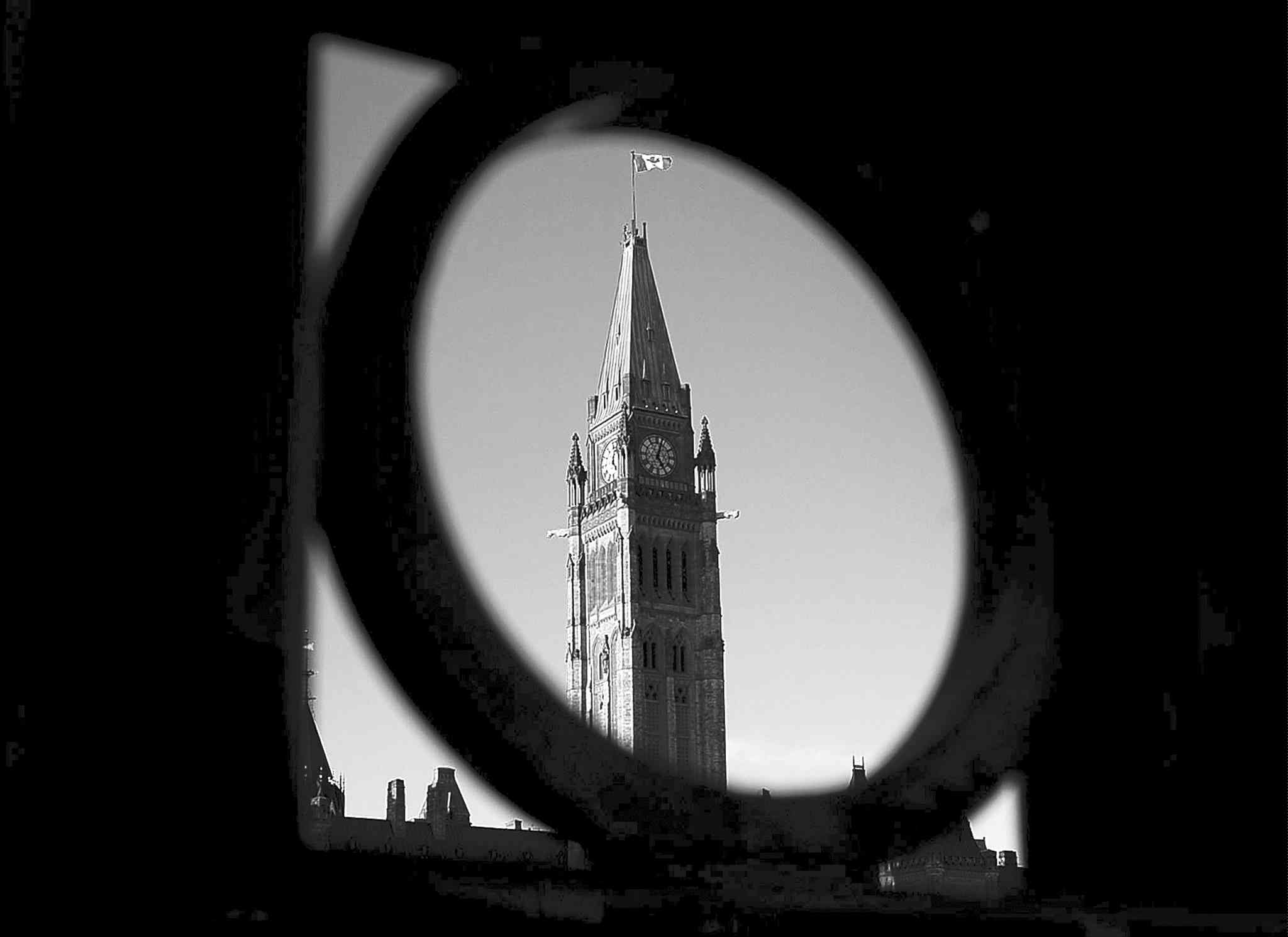 The proposed suspensions of Sens. Pamela Wallin, Mike Duffy and Patrick Brazeau have been rolled into one government motion, which will limit debate.