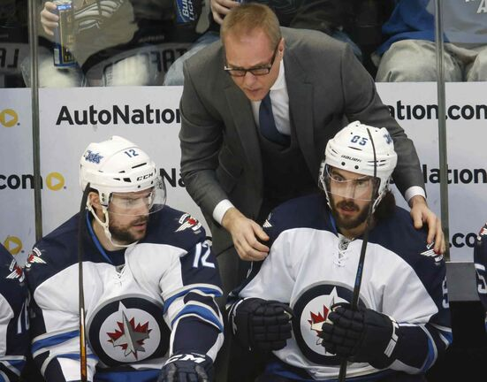 Jets_avalanche_hockey_20709761_3