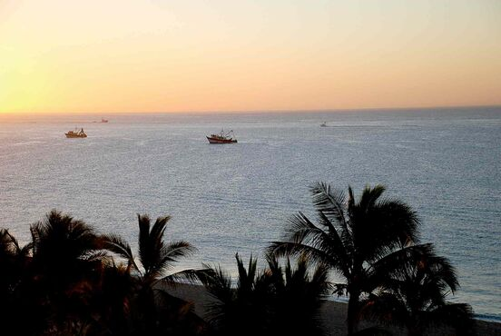 Mexican destinations will continue to be most popular with the addition of non-stop service to Ixtapa this winter.