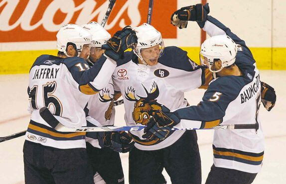 BORIS.MINKEVICH / winnipeg free press files