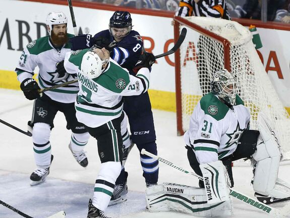 Hoc_nhl_dallas_stars_winnipeg_jets_20170214_22896193
