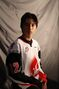 Family fears concussions contributed to teen hockey star's death