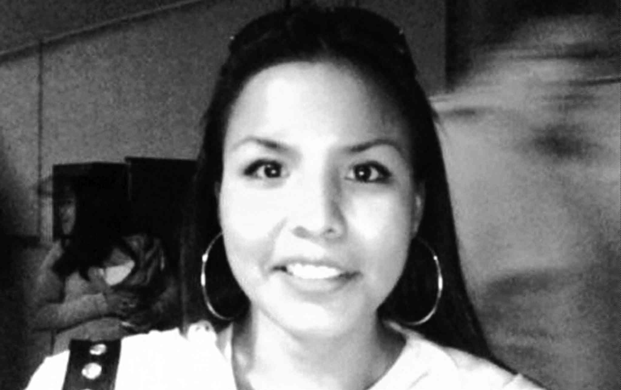 The judge presiding over the inquest into Nicole Redhead's killing of her daughter, Jaylene, says he was surprised by the lack of supervision at the Native Women's Transition Centre.