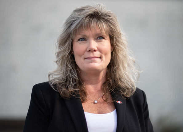 Shelly Glover's inexplicable opposition to mandates touched on many of the talking points from the increasingly angry, increasingly violent anti-vax constituency.