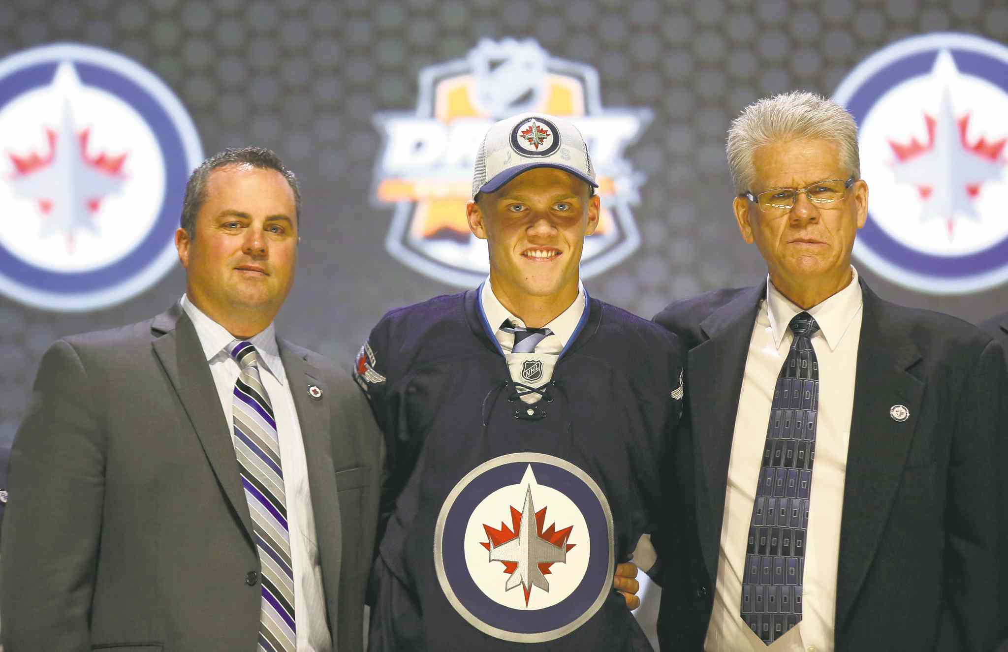 Bill Streicher / USA TODAY Sports 