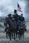 Speilberg's Civil War epic gets seven Golden Globe nods