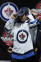 Drafting done, now time for development: Jets GM