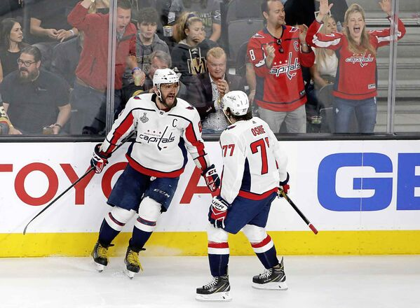 Washington Capitals win Stanley Cup  first NHL title in team history a7fcd281dc75