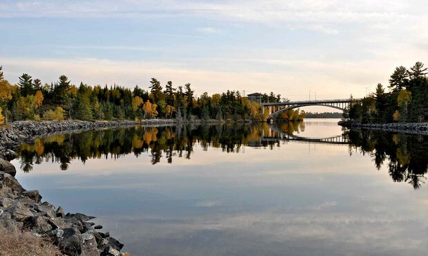 Kim Pirie-Milko