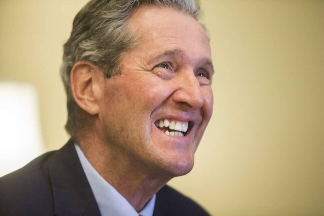 Manitoba premier Brian Pallister has chosen not to discipline a Tory MLA and two senior advisers who travelled out of the province over the holidays — against the recommendations of public health officials.