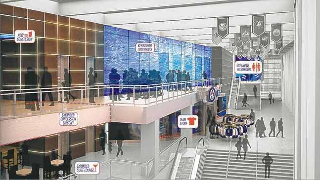 supplied image