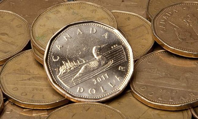 Manitoba's inflation rate is now one of the highest in the country.