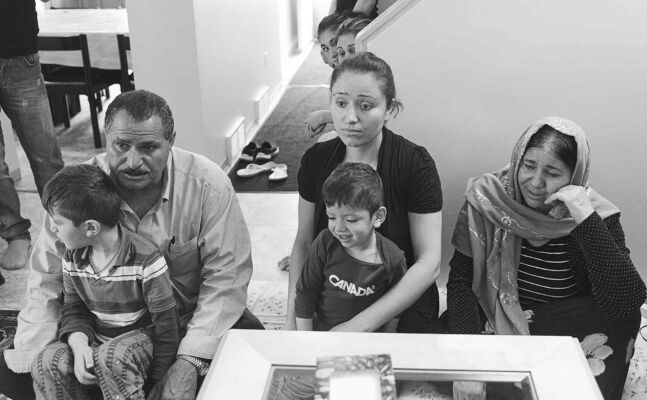 Sarah Taylor / Winnipeg Free Press 