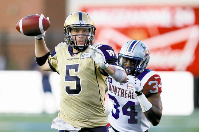 Christinne Muschi / reuters