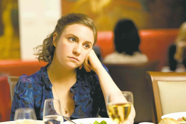 JoJo Whilden / HBO