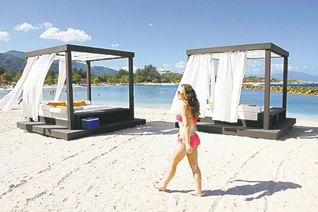 Steve MacNaull / postmedia network inc.