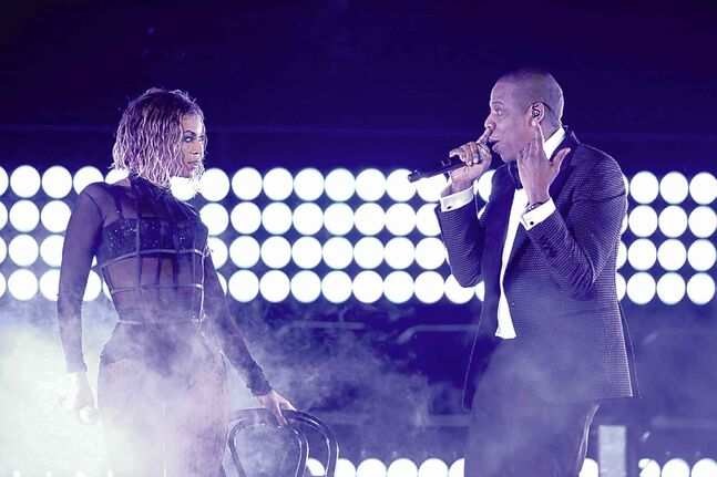 Matt Sayles / The Associated Press files 