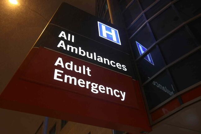 Every major change in emergency care has come on the back of an inquest.