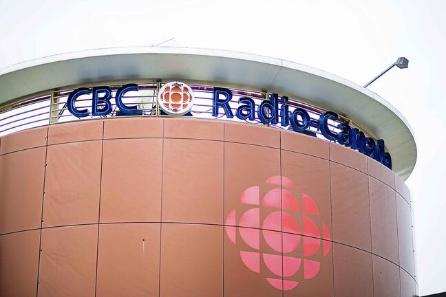 Cbc election results