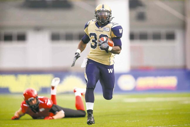 Jeff McIntosh / the canadian press archives