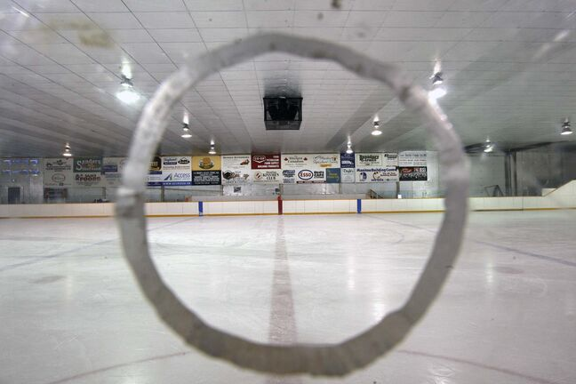 First Nations cite 'racial tensions', file lawsuit against upstart junior hockey league