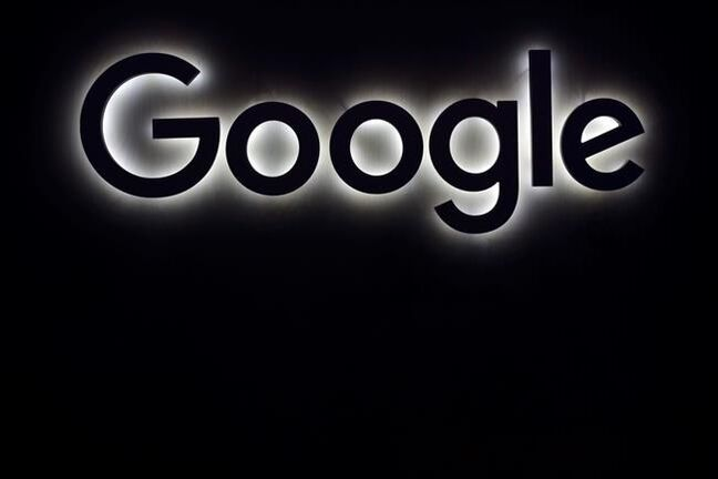 In 2018, Google announced the Google News Initiative, a plan to invest US$300 million over three years to fight misinformation and bolster journalism. The American News Media Alliance estimates that in the same year, Google earned US$4.7 billion in the United States through news-related search and Google News.