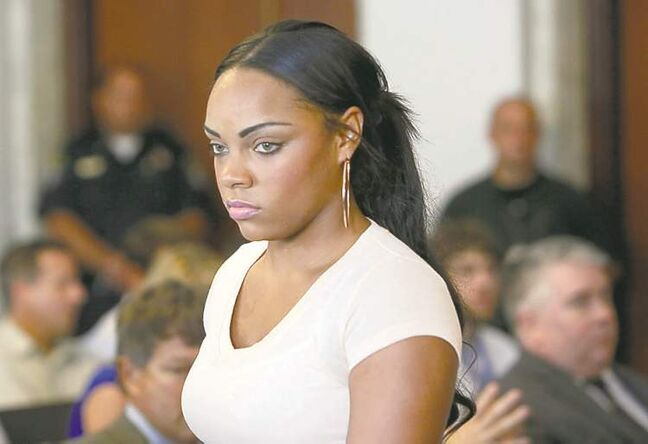 Bizuayehu Tesfaye / the associated press archives
