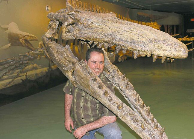 BILL REDEKOP / WINNIPEG FREE PRESS 